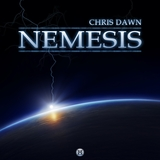 Nemesis by Chris Dawn mp3 download