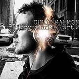 Kryptonite, Pt. 2 by Chris Galmon mp3 download