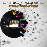 Polysounds by Chris Hawkins mp3 downloads