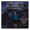 Blue Moon by Chris Metric mp3 downloads