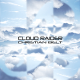 Cloud Raider by Christian Belt mp3 download