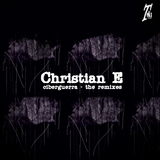 Ciberguerra by Christian E mp3 download
