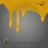 Cheese Dip by Christian Michael mp3 downloads