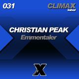 Emmentaler by Christian Peak mp3 downloads