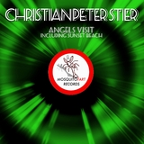 Sunset Beach by Christian Peter Stier mp3 download