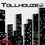 Tollhouze - EP by Clark B. mp3 download