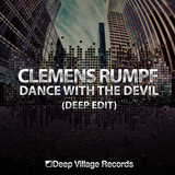 Dance with the Devil by Clemens Rumpf mp3 download