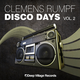 Disco Days, Vol. 2 by Clemens Rumpf mp3 download