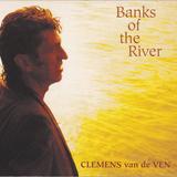 Banks of the River by Clemens van de Ven mp3 download