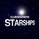 Club Madness Starships