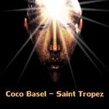 Saint Tropez by Coco Basel mp3 download