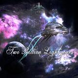 Two Billion Lightyears by Codis mp3 download
