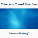 Immerse Yourself by Collective Sound Members mp3 download