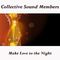 Make Love to the Night by Collective Sound Members mp3 downloads