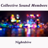 Nightdrive by Collective Sound Members mp3 download