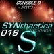 Console 9 2010