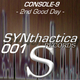 Console 9 2nd Good Day