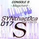 Console 9 Magichord