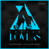 In Your Mind by Coopdown mp3 download