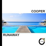 Runaway by Cooper mp3 downloads