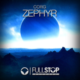 Zephyr by Corg mp3 download