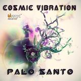 Palo Santo  by Cosmic Vibration  mp3 download