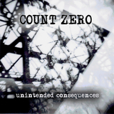 Unintended Consequences by Count Zero mp3 download