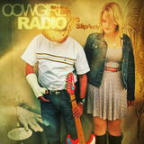 Slip Away by Cowgirl Radio mp3 download