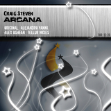 Arcana by Craig Steven mp3 downloads