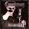 Alles Schlampen feat. Juce by Creamman feat. Juce mp3 downloads