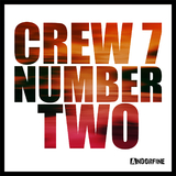 Number Two by Crew 7 mp3 download