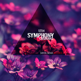 Symphony by Crisman5 mp3 download