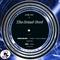 Apollo Y Houston (Original Mix) by Emege, Cristian Rodriguez mp3 downloads