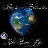 She Love Me by Cristian Serrichio mp3 download