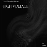 High Voltage by Cristian Van Gurgel mp3 download
