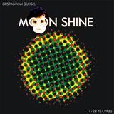 Moon Shine by Cristian Van Gurgel mp3 download