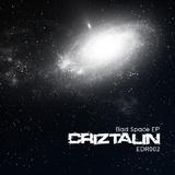 Bad Space E.P. by Criztalin mp3 download