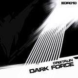 Dark Force by Criztalin mp3 download