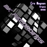 Origins by Cro Magnon mp3 download