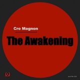 The Awakening by Cro Magnon mp3 download