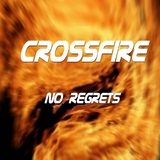 No Regrets by Crossfire mp3 download