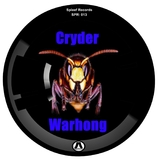 Warhong by Cryter mp3 download