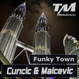 Funky Town by Cuncic & Malcevic mp3 download