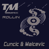 Rollin by Cuncic & Malcevic mp3 download