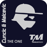 The One by Cuncic & Malcevic mp3 download