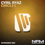 Circles (Extended Mix) by Cyril Ryaz mp3 download