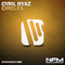 Circles (Extended Mix) by Cyril Ryaz mp3 downloads