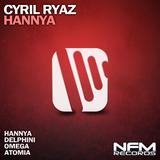 Hannya by Cyril Ryaz mp3 download