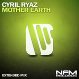 Mother Earth (Extended Mix)  by Cyril Ryaz mp3 download