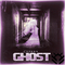 Ghost by Cytrax mp3 downloads